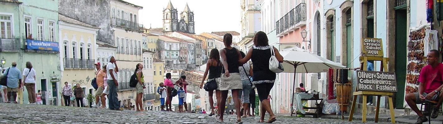 Year of the Portuguese Speaking World