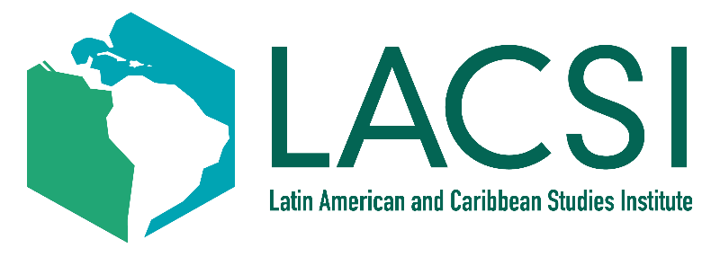 Latin American and Caribbean Studies Institute